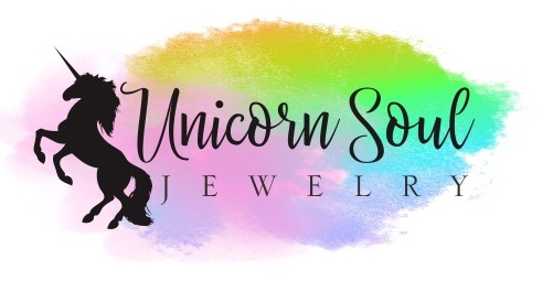 Unicorn Soul Jewelry